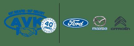 Auto-Vertrieb Kielsburg GmbH